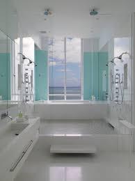 salle de bain luxe déco salle de bain americaine de luxe angers 33 salle de