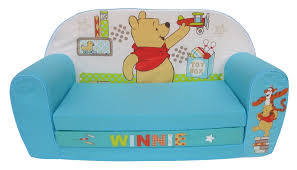 canap mickey canapé lit mickey décoration d intérieur table basse et meuble