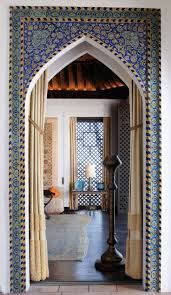 85 best morocco images on pinterest marrakech morocco