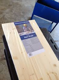 Kreg Jig Table Top Marta On A Mission Top That Table Top For A Curbside Rescue
