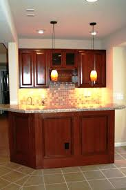 articles with small basement window treatments tag wonderful