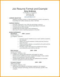 usa resume format here are usa resume format goodfellowafb us