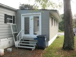 modular home interior doors interior doors sliding cost 3 panel patio door with