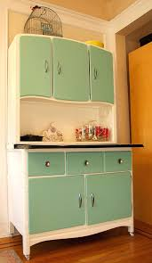 sellers hoosier cabinet hardware hoosier cabinet hardware cabinet these days you can still find