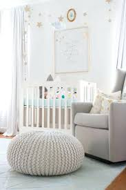 Whimsical Nursery Decor Stunning Whimsical Nursery Ideas Ideas Best Inspiration Home