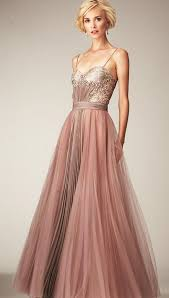 non white wedding dresses best 25 non white wedding dresses ideas on colored
