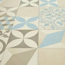 Bathroom Floor Ideas Vinyl Colors Bathroom Creative Vinyl Bathroom Flooring Uk Decor Color Ideas