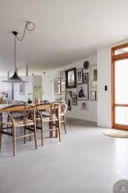 38 best paintcement ideas images on pinterest architecture