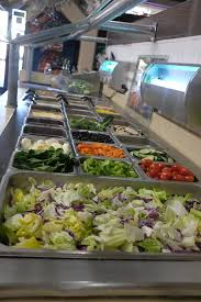 round table salad bar round table pizza sunnyvale old san francisco rd home