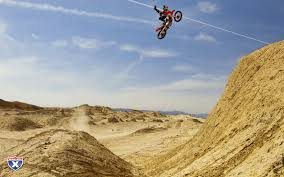 freestyle motocross wallpaper freestyle wallpapers racer x online