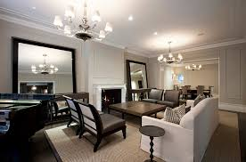 modern interior colors for home decorating with a neutral color palette ideas images
