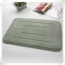 Ultra Thin Bath Mat Ultra Thin Floor Mats Wholesale Floor Mat Suppliers Alibaba