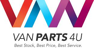 renault nissan logo reconditioned gearboxes for renault vauxhall nissan vans