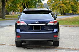 youtube lexus heartbeat car archives she scribes