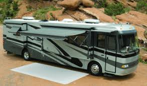 16 Foot Awning Rv Awnings And Accessories Carefree Of Colorado And Dometic A U0026e