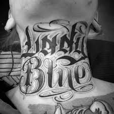 200 best riski images on pinterest accounting tattoo ideas and