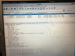 wireshark tutorial get wireshark certification cellstream capturing wi fi wlan packets in wireshark on linux