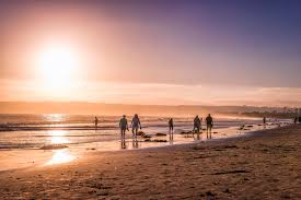 california weekend getaway guide by interest and season
