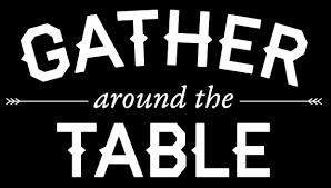 blatt beer and table menu blatt beer table gather around the table
