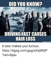 Fast And Furious Meme - 25 best memes about fast fast memes