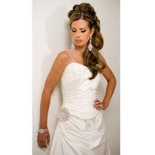 wedding dresses for larger wedding dresses for the larger uk wedding dresses in jax