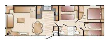 floorplans holiday homes moselle 05 archives 40 aug 09 aug 10