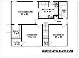 porch blueprints country house blueprint idea home blueprints plans