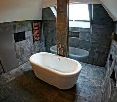 Black Bathroom Floor Tiles Tiles4all Cheap Kitchen Bathroom Tiles Floor U0026 Wall Tiles At