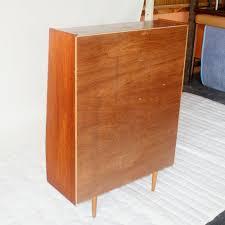 Contemporary Secretary Desk by Modern Secretary Desk Home Painting Ideas