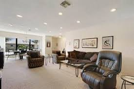 houses u0026 apartments for rent in riverbend country club turtle