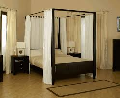 Looking For Cheap Bedroom Furniture Bedroom Good Looking Wood Luxury Bedroom Furniture Sets With