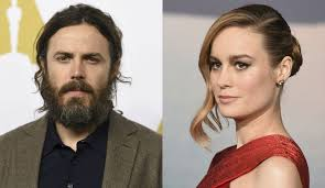 brie larson casey affleck will brie larson and casey affleck ever star together captain