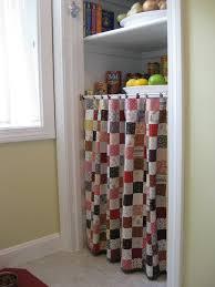 chaos in my casa diy rod pocket curtains u0026 dining room fabrics