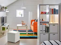 Wohnzimmer Ideen Raumteiler Wohnzimmer Einrichten Ideen U0026 Tipps Ikea