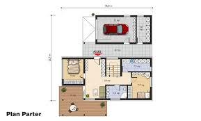 one farmhouse plans one floor house plans webbkyrkan com webbkyrkan com