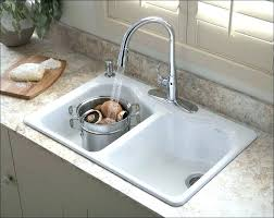 rv kitchen sinks and faucets rv kitchen sink plus rv kitchen sink faucet replacement iin isidor me
