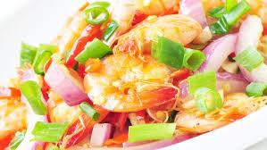 pousse pousse cuisine pousse pousse cuisine et plats chinois à strasbourg