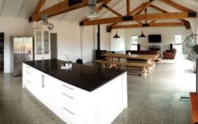 style homes interior interior design inspiration barns with accommodation houses