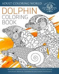 nautical coloring books