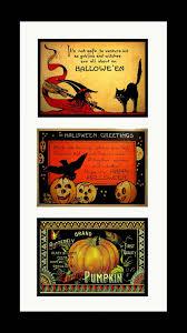 spirit halloween superstition springs halloween holler october 2014