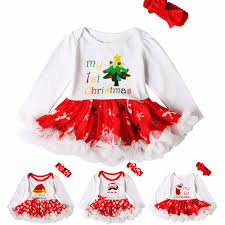 my 1st halloween baby clothes popular christmas overalls buy cheap christmas overalls lots from