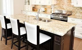 granite countertop 1920 kitchen cabinets tile backsplash subway