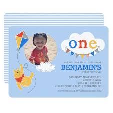 27 best disney boy u0027s birthday party invitations images on