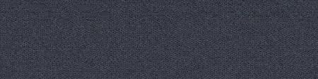 Cobalt B by Harmonize Cobalt Carpet Tiles From Interface Usa Architonic