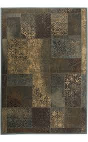 Rizzy Home Rugs Area Rugs Rizzy Rugs From Rugdepot