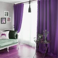 blackout window treatments designs ideas