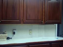 kitchen oak kitchen cabinets and 11 oak kitchen cabinets