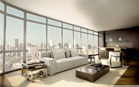 penthouse design trend 15 luxury penthouse design 10