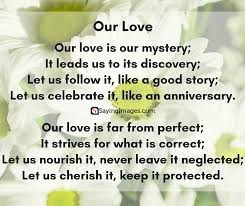 anniversary card for message anniversary card messages happy anniversary messagea