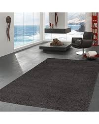 Shag Carpet Area Rugs Savings On Ottomanson Shg2764 5x7 Shaggy Collection Shag Area Rug
